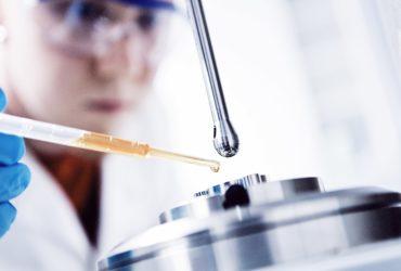 TALOUSELÄMÄ: Uusi vaihe vaati tuoreen toimitusjohtajan – Nanol Technologies keräsi 1,5 miljoonan sijoituksen
